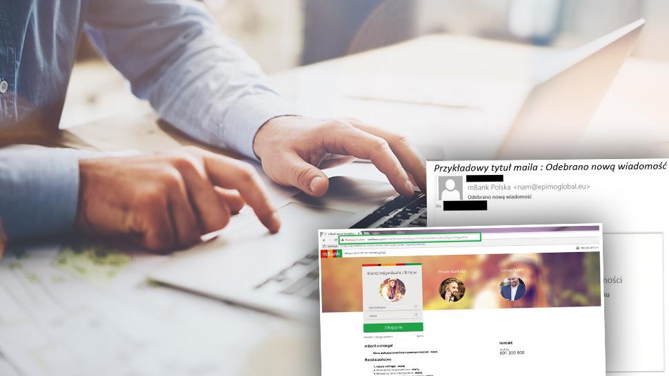 przykładowy e-mail randkowy online serwisy randkowe Elgin
